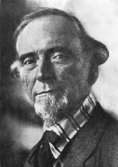 Frank S Colburn who posed for more than 35 years as Uncle Sam laid to rest in Excelsior Springs Excelsior Springs, Historical Photos, Old Photos, Missouri, American History, Rest, Poses, Live, Travel