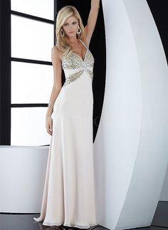 prom dress 2013 (2)