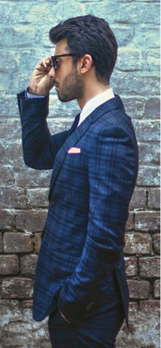 fawad khan indian gq - Google Search
