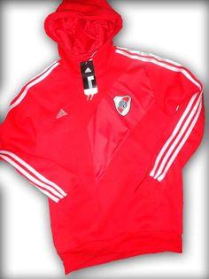Buzo Salida Rojo River Plate Julio A. Roca 871 +info: 3704302029 (whatsapp)