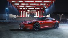 /PRNewswire/ -- Piëch Automotive celebrates the world premiere of the new Piëch Mark Zero electric sports car at the Geneva Motor Show on Tuesday, 5 March, at. Aston Martin, Jaguar Land Rover, Electric Sports Car, Electric Motor, Kia Soul, Volkswagen, Audi, E Motor, Best New Cars