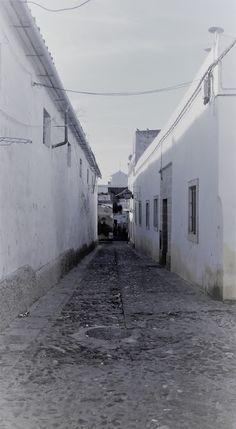 marinainblue from Jerez: My dear city - Mi querida ciudad
