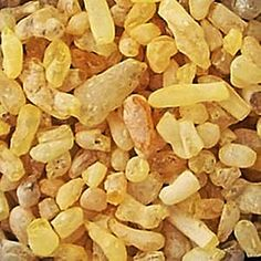 reines GOLD COPAL aus Peru, 20g Peru, Aztec, Etsy, Gold, Queen, Turkey, Yellow