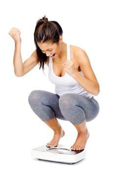 Gewichtsreduzierung-klein-Seite
