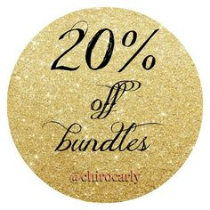 Bundle 2 or more items and get 20% off! Some really great deals!!! Bundle and save 20%. happy to answer any questions! Tops