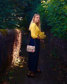 Eva Efstathiou (@evaephotography) • Instagram photos and videos Cambridge Satchel, Fashion Photography, Photo And Video, Videos, Photos, Instagram, Pictures, High Fashion Photography