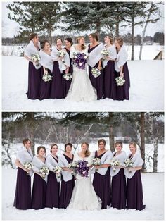 High quality faux fur bridal wrap, perfect for brides, bridesmaids and events wears. Three ways of wearing it. Please check out more customer pictures: https://www.facebook.com/media/set/?set=a.1709773005982423.1073741832.1660956827530708&type=1&l=e071bd3fcd * Wear it like the