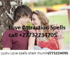 Retrieve a Lover My child if you long for the return of your past or you want to get back to your lost lover, Healer Sheik Muniil's formidable retrieve psychic spells and powers are waiting to bring your dream of a lost lover to reality....there is something you can do about it after your lover is back!                                                           Contact: Sheik Muniil Tel: +27732234705 Email: sheikmuniil@gmail.com Website: www.sheikmuniil.webs.com