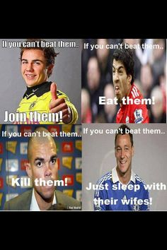 Football Quotes, Football Is Life, Sport Football, Nfl Sports, Football Players, Funny Football, Funny Soccer Memes, Stupid Funny Memes, Funny Shit