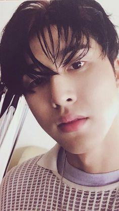 #iKON #leader #one_and_only #KimHanBin #BI #김한빈 #비아이 Yg Ikon, Kim Hanbin Ikon, Chanwoo Ikon, Ikon Kpop, Bobby, Ikon Member, Ikon Wallpaper, Double B, Model Face
