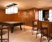 Image result for Bronze/familyroom