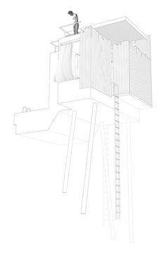 C:Documents and Settingsuser1Desktopview 18 clean Model (1