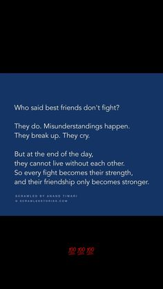 Lately all my relationships hv become one sided including friendship Source by megankoselke The post Lately all my relationships hv become one sided including friendship Friendship Quotes appeared first on Quotes Pin. Reality Quotes, Mood Quotes, True Quotes, Year Quotes, Positive Quotes, Besties Quotes, Best Friend Quotes, Teenager Quotes About Life, Real Friendship Quotes
