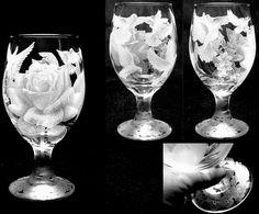 flower-doves-shade-engraved.jpg (600×496)