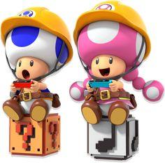Play Super Mario, Best Freinds, Nintendo Switch System, Toad, Mario Bros, Geek Stuff, Luigi, Meet, Wallpaper
