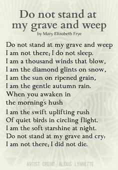 Famous Poetry Quotes About Life Awesome Most Memorable Poems most popular wedding quotes - Popular Quotes Poem Quotes, Quotable Quotes, Words Quotes, Life Quotes, Sayings, Pretty Words, Cool Words, Famous Poetry Quotes, Famous Poems About Life
