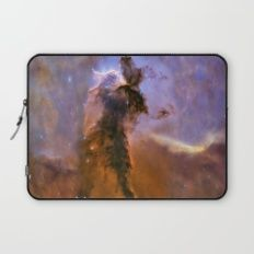 Eagle  Nebula Laptop Sleeve
