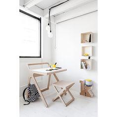 Rafa-kids modern K desk .jpg
