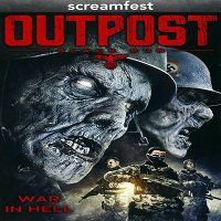 Outpost: Black Sun (2012) Hindi Dubbed Full Movie Watch Online Free Download HD Print