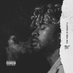 "Join 11 people right now at ""Tdot illdude - Force A Twist 