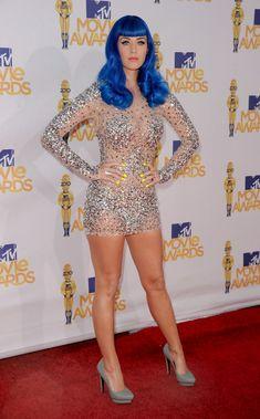 celebrity-legs-katy-perry-part-2-174.jpg - Celebrity Legs: Katy Perry Part 2