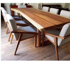 23 excelentes imágenes de Sillas de madera rusticas   Woodworking ...
