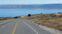 Bear Lake Valley