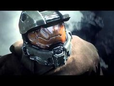 Best Upcoming Games of 2013-2015 (PC, PS4, Xbox One & more) [HD]