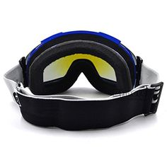 Reflective Double Motocross Goggles Glasses Anti-fog Mask Ski Helmet Goggles Sport Gafas MX Off Road for Motorcycle Dirt Bike https://www.amazon.co.uk/d/Automotive/BJ-Global-Motocross-Protective-Transparent/B01M9DG4YO/ref=lp_12019928031_1_16?srs=12019928031