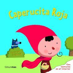 Caperucita Roja (Cue