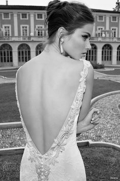 vestido de novia boda Cultura Inquieta17