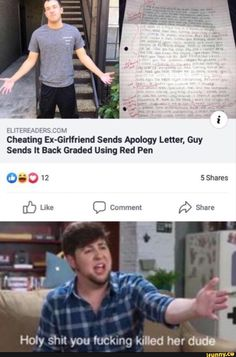 Really Funny Memes, Stupid Funny Memes, Funny Laugh, Funny Relatable Memes, Funny Posts, Funny Stuff, Random Stuff, Lol, Funny Images