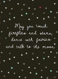 Saw This on Pinterest | Sweet Quotes | Pinterest | Baby ...