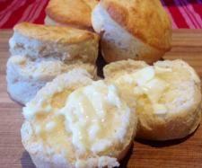 Recipe Mum's Best Scones by BethyN - Recipe of category Baking - sweet