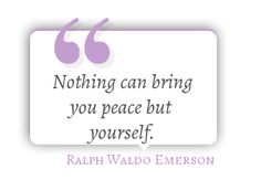 Motivational quote of the day for Friday, May 16, 2014