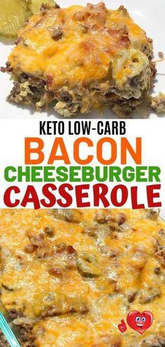 Keto Foods, Ketogenic Recipes, Keto Snacks, Induction Recipes, Healthy Foods, Low Carb Dinner Recipes, Keto Dinner, Breakfast Recipes, Dinner Healthy