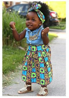 African Dancing Photography Children 60 Ideas For 2019 Baby Kind, Pretty Baby, Baby Love, Beautiful Black Babies, Beautiful Children, Beautiful People, Funny Kids, Cute Kids, Cute Babies