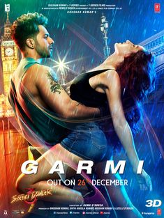 Get ready for some 'Garmi' in December. Varun and Nora Fatehi are all set to turn on the heat with the most sensuous track 🔥 Stay tuned! Bollywood Pictures, Bollywood Actress Hot Photos, Bollywood Celebrities, New Song Download, Free Download, New Hit Songs, Housefull 4, Gym Guys, Latest Bollywood Movies