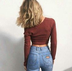 Find More at => http://feedproxy.google.com/~r/amazingoutfits/~3/07TwQRms_ac/AmazingOutfits.page