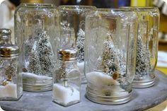 Easy Craft Ideas - Christmas