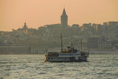 Istanbul ist hektisch und aufregend. Welche authentischen Erlebnisse du in Istanbul abseits der ausgetretenen Touri-Pfade machen kannst, zeige ich dir hier.