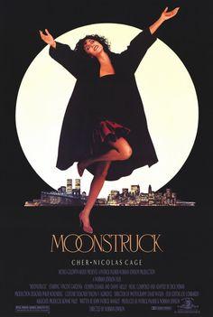 Google Image Result for http://www.joblo.com/posters/images/full/1987-moonstruck-poster1.jpg
