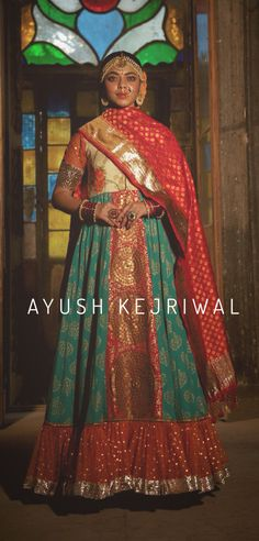 Anarkali by Ayush Kejriwal For purchases email me at designerayushkejriwal@hotmail.com or what's app me on 00447840384707 We ship WORLDWIDE. Instagram - designerayushkejriwal