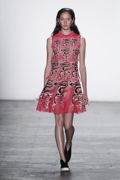 Vivienne Tam Spring Sample Sale coming up in New York from @viviennetamnyc! #newyork #samplesale #fashion #diary #event #viviennetam