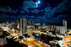 a bela Brasil