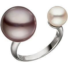 Dreambase Damen-Ring Perle rhodiniert Silber Dreambase https://www.amazon.de/dp/B01IO7GGWQ/?m=A37R2BYHN7XPNV