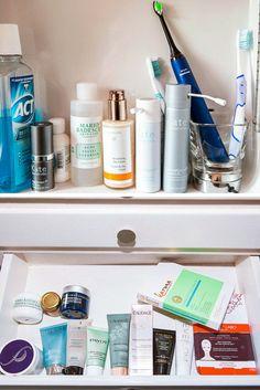 Aubrey Plaza's products