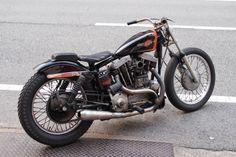 1960 xlch
