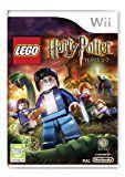 #6: Lego Harry Potter Years 5-7 (Wii) [Importación inglesa]  https://www.amazon.es/Harry-Potter-Years-Importaci%C3%B3n-inglesa/dp/B005LFW26E/ref=pd_zg_rss_ts_v_911519031_6 #wiiespaña  #videojuegos  #juegoswii   Lego Harry Potter Years 5-7 (Wii) [Importación inglesa]de Warner Bros. InteractivePlataforma: Nintendo Wii(2)Cómpralo nuevo: EUR 16056 de 2ª mano y nuevo desde EUR 1605 (Visita la lista Los más vendidos en Juegos para ver información precisa sobre la clasificación actual de este…