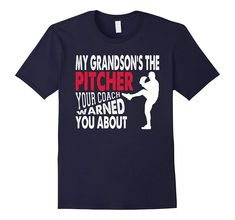Check this Baseball pitcher grandpa & grandma fun t-shirt-Protee . Hight quality products with perfect design is available in a spectrum of colors and sizes, and many different types of shirts! Baseball Snacks, Baseball Crafts, Giants Baseball, Baseball Jerseys, Baseball Cookies, Prom Photography Poses, Children Photography, Best Baseball Player, Distressed Baseball Cap